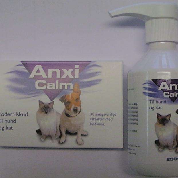 AnxiCalm1
