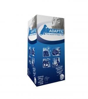 ADAPTIL diffusor m flaske