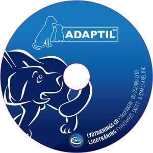 ADAPTIL-lyd-CD-fyrværkeri-og-torden