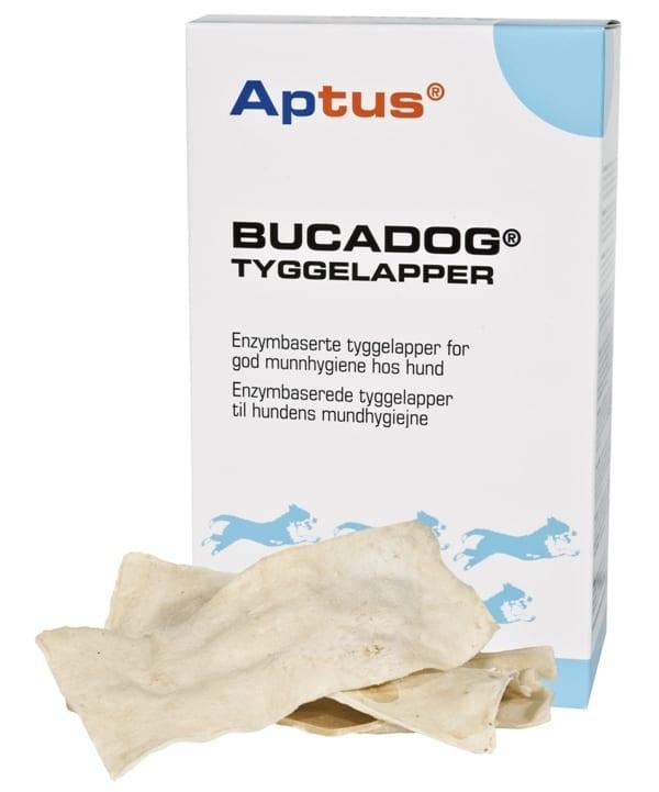 APTUS-Bucadog-tyggelapper-large