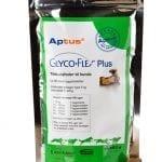 Aptus Glycoflex Plus