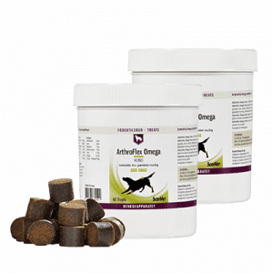 ArthroFlex-Omega-Treats-60-stk