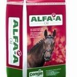 Dengie-Alfa-A-Oil
