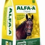Dengie-Alfa-A-Original