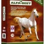Dengie-Alfa-Beet