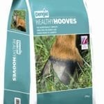 Dengie-Healthy-Hooves
