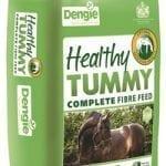 Dengie-Healthy-Tummy