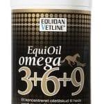 EquiOil-Omega-3+6+9