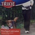 Håndfri-hundeline-1