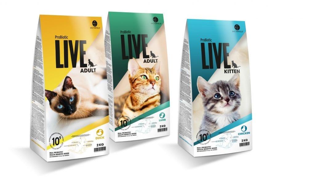 LIVE_Cat_foods