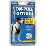 NON-Pull Harness