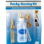 Nursing-Kit-60-ml