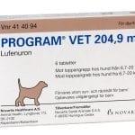 Program-loppetablet-hund-68-20kg