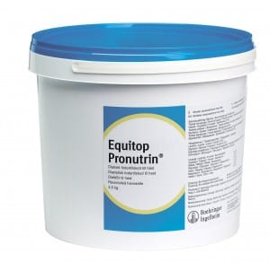 Pronutrin 1