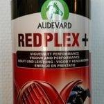 redplex
