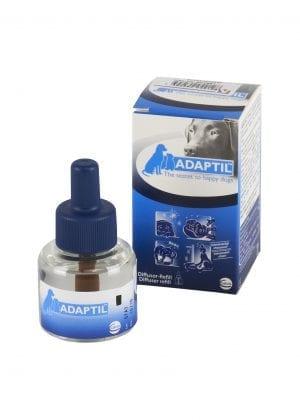 Refil t ADAPTIL diffusor
