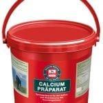 Salvana-Calcium-præparat