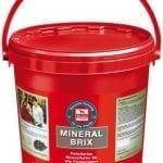 Salvana-Mineral-Brix