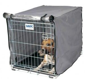 Savic-Cover-dog-residence1