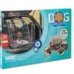 Savic-Dog-residence-mobile-91-cm