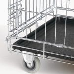 Savic-wheels