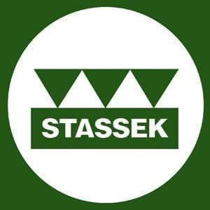 Besøg Stasseks hjemmeside