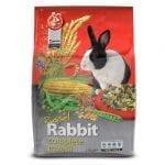 Supreme Original rabbit