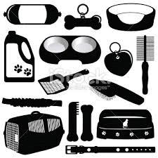 udstyr til hunde